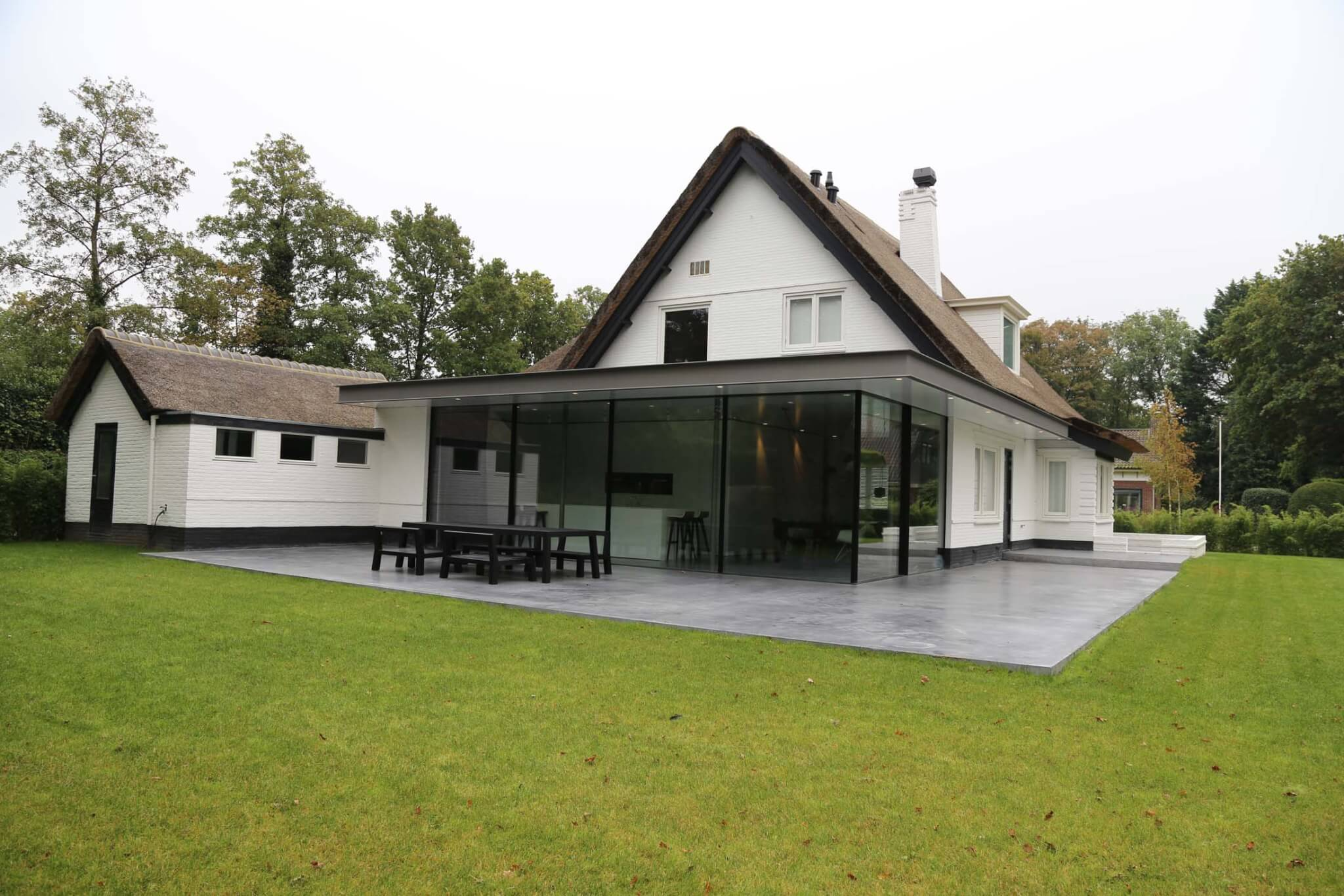 Home slide 2